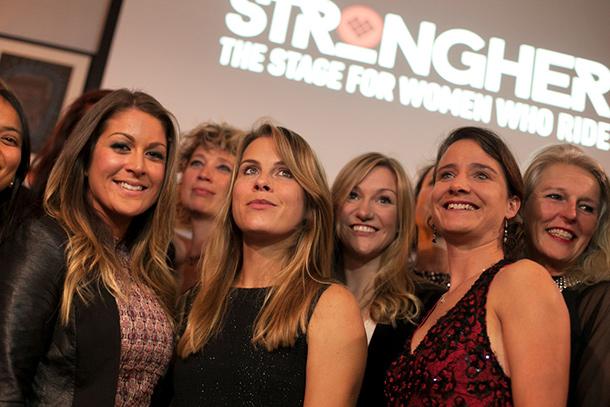 Strongher-launch1_girls_before_screen