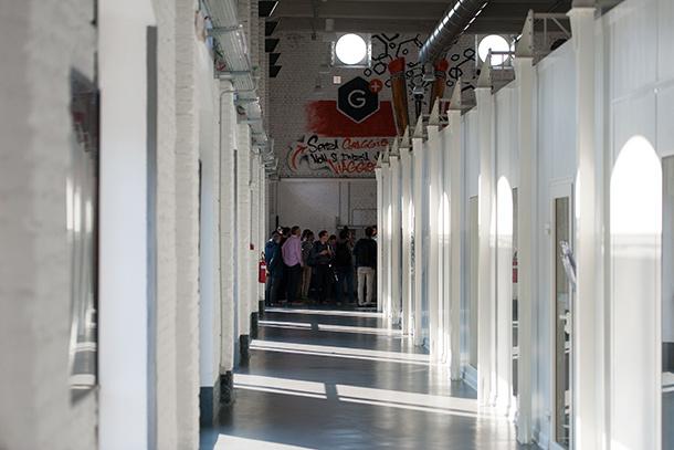Vittoria-Directa-Plus-fabriek1