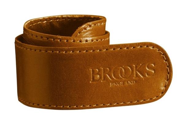 Brooks-broekklem