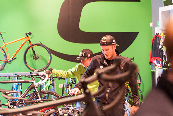Cannondale-Tom-Dylan