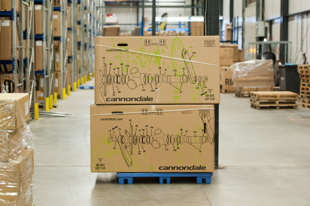 Cannondale-factory-