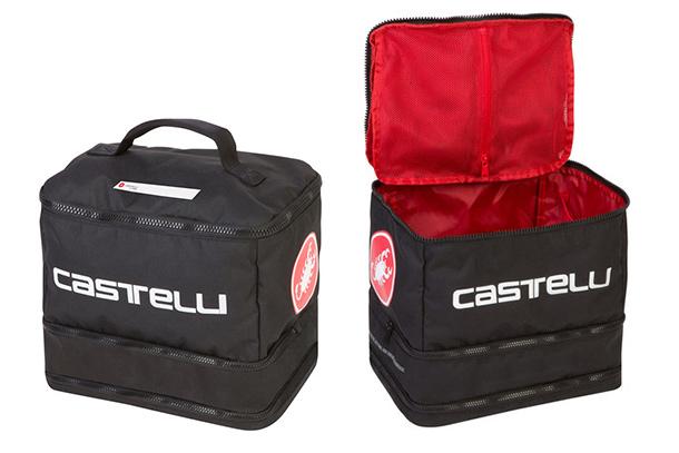 Castelli-Race-Rain-bag2