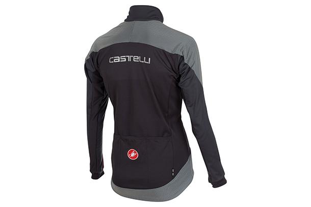 Castelli-Reflex-Mortirolo-13