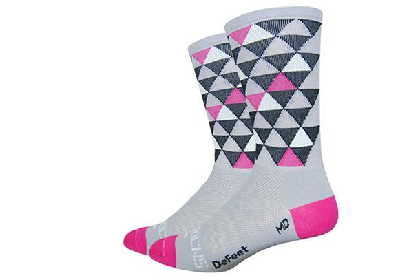 DeFeet-Sako7-Aireator-sokken