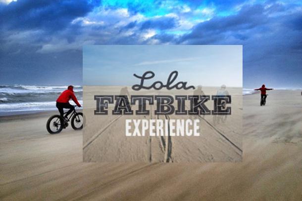 Lola-fatbike-experience