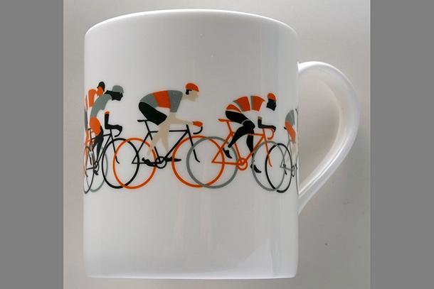 Lookmumnohads-family-mug