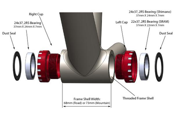 bb_standards_BSA_exploded-scheme-by-http-wheelsmfg.com-