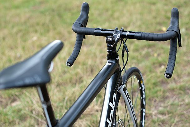 cannondale-caad12-10