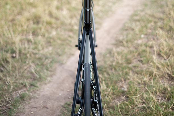 cannondale-caad12-11