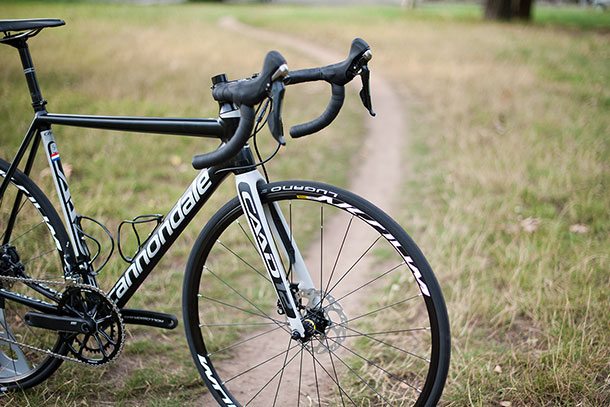 cannondale-caad12-2