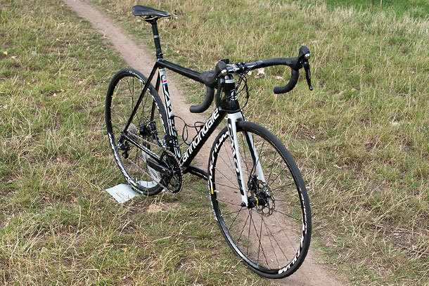 cannondale-caad12-3