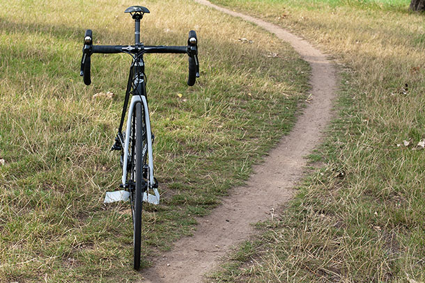 cannondale-caad12-4
