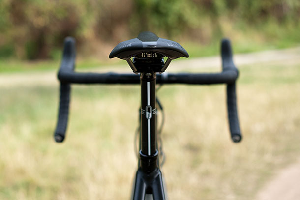cannondale-caad12-8