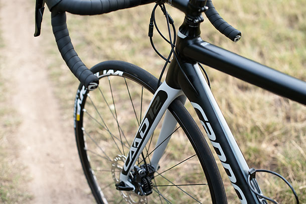 cannondale-caad12-9