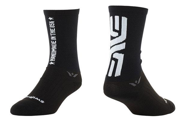 enve-sokken