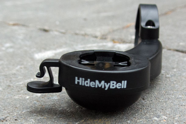 hidemybell-12