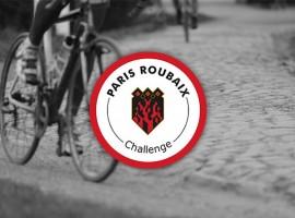 Paris Roubaix Challenge 2016 – inschrijven kan nu