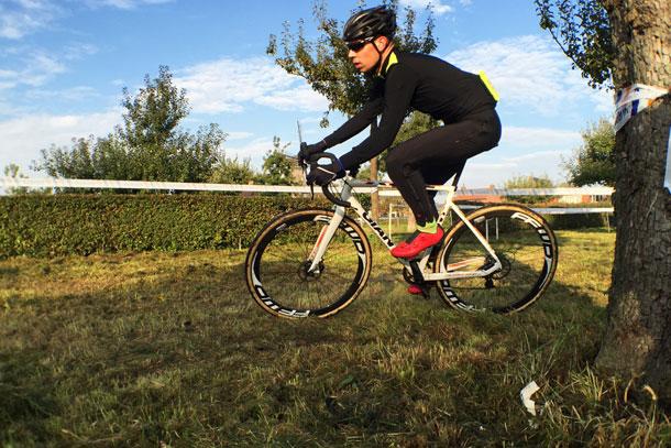 warm-fietsen-cx