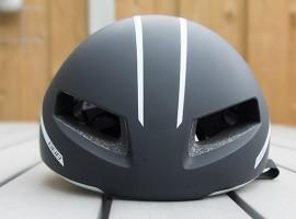 Racefietsblog test: BBB Tithon Aero-helm