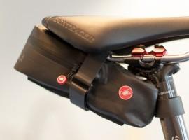 Review: Castelli Undersaddle XL