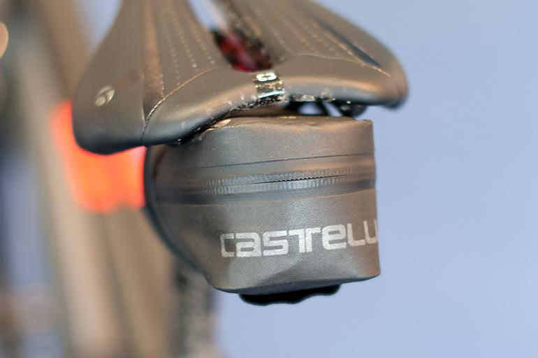 Castelli-Undersaddle-XL-DSC_2258