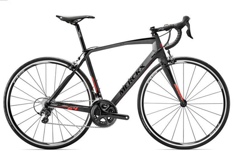 Eddy-Merckx-Sallanches64-Anthracite-Black-Red