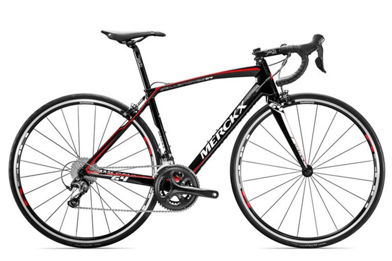 Eddy-Merckx-Sallanches64-Black-Red-White