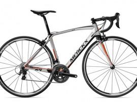 Een nieuwe Merckx; Sallanches64