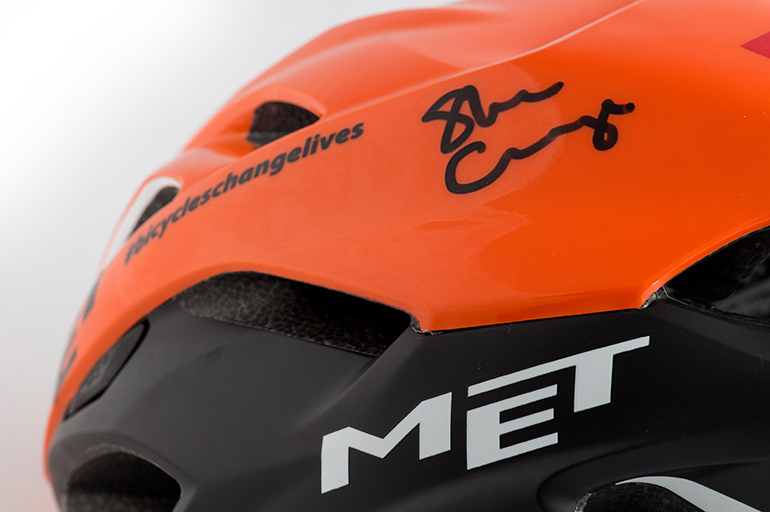 MET-Rivale-Cummings-signature