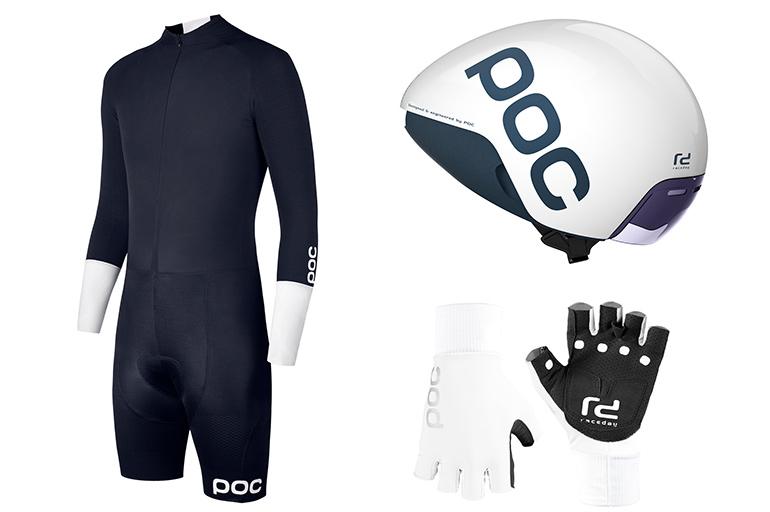 POC-Raceday-Bike-Auction-02