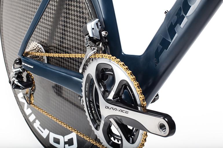POC-Raceday-Bike-Auction-03