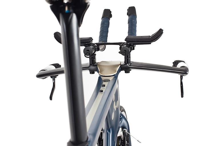 POC-Raceday-Bike-Auction-05