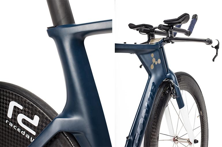 POC-Raceday-Bike-Auction-08