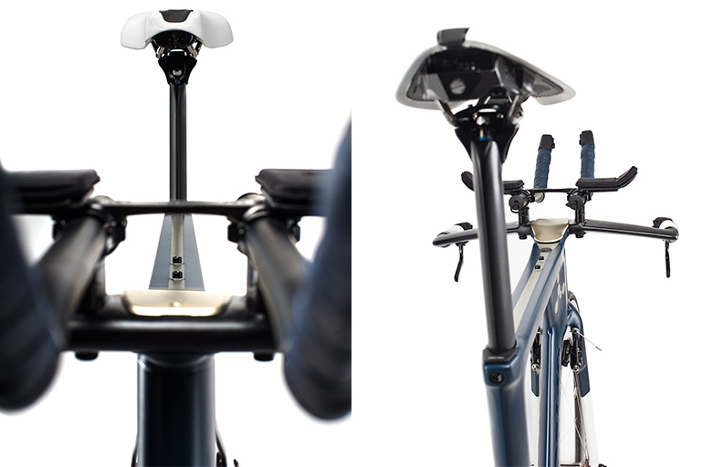 POC-Raceday-Bike-Auction-09