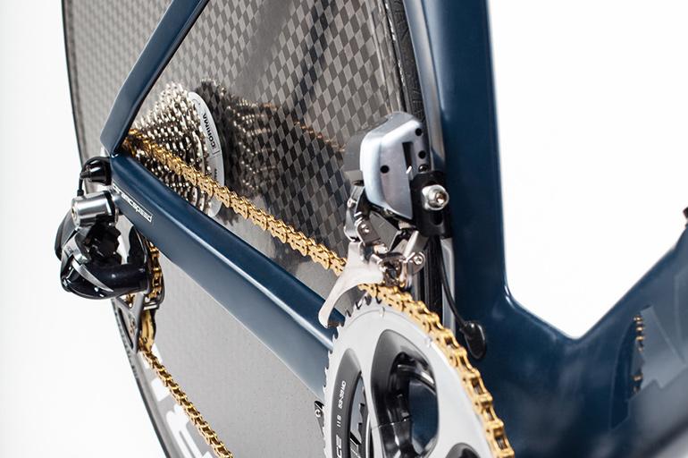 POC-Raceday-Bike-Auction-11