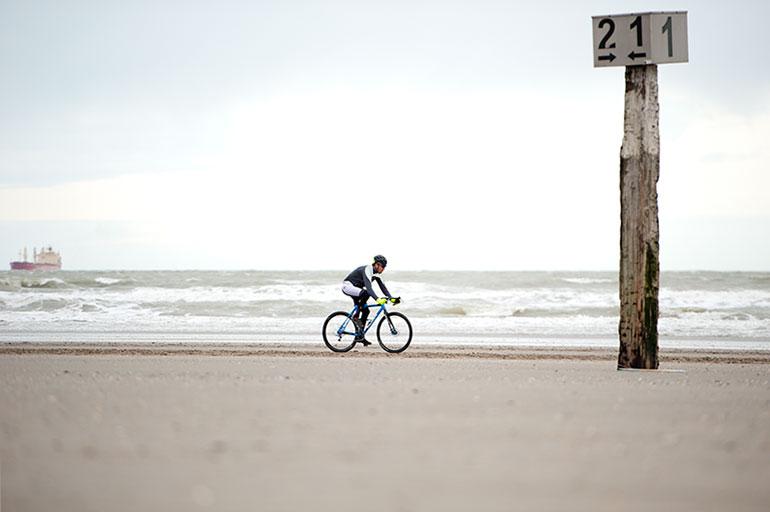 koga-beachracer-13