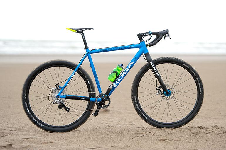 koga-beachracer-2