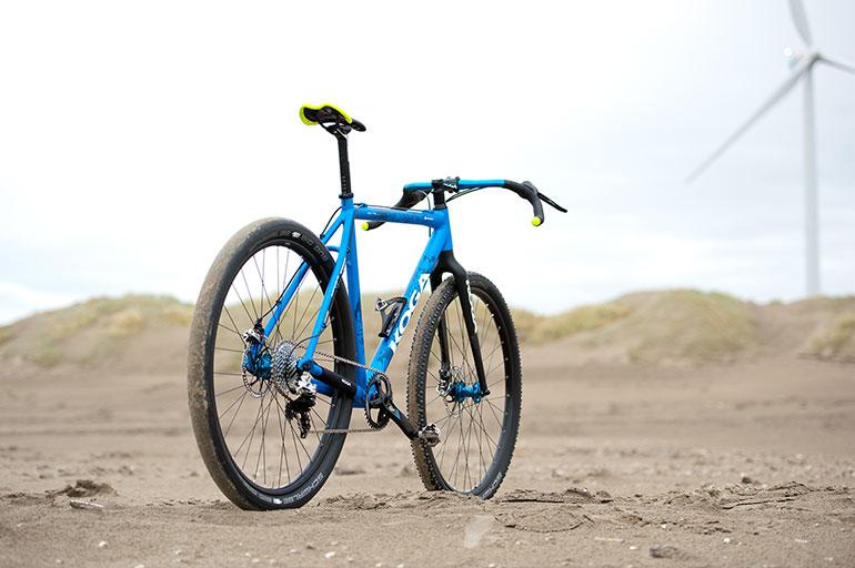 koga-beachracer-9