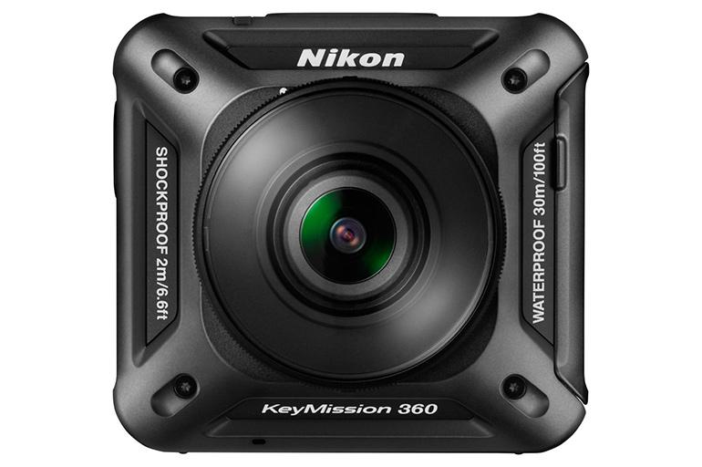 NIKON-keymission360_front--original-2