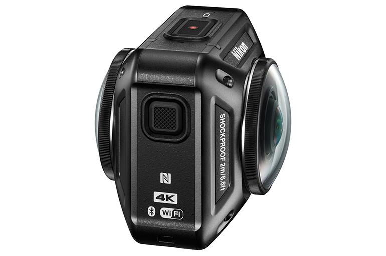Nikon-KeyMission-360-3