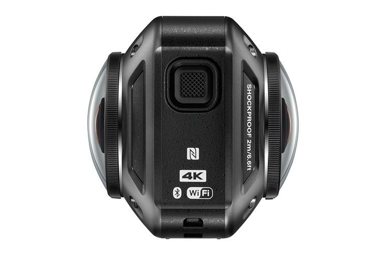 Nikon-KeyMission-360-5