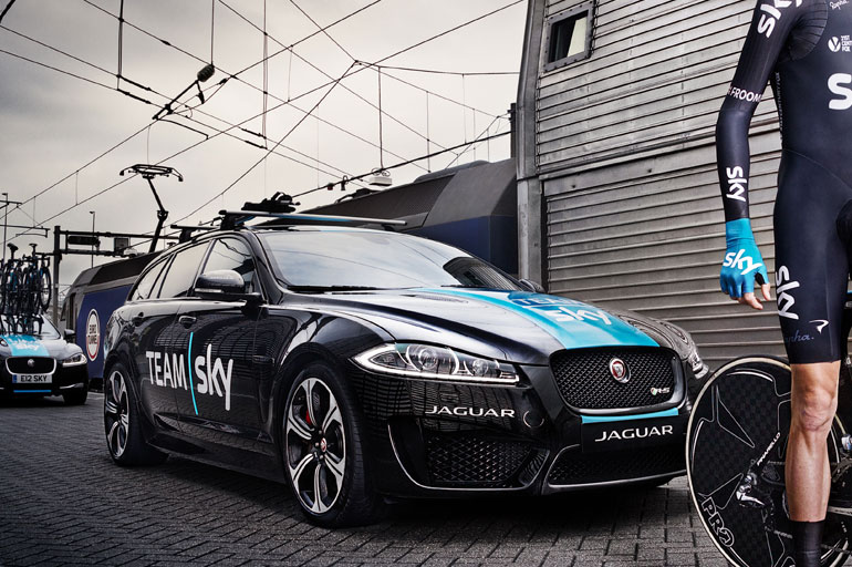 jaguar-teamsky