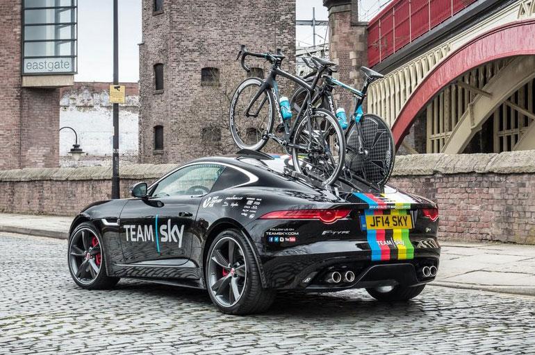 jaguar3-teamsky