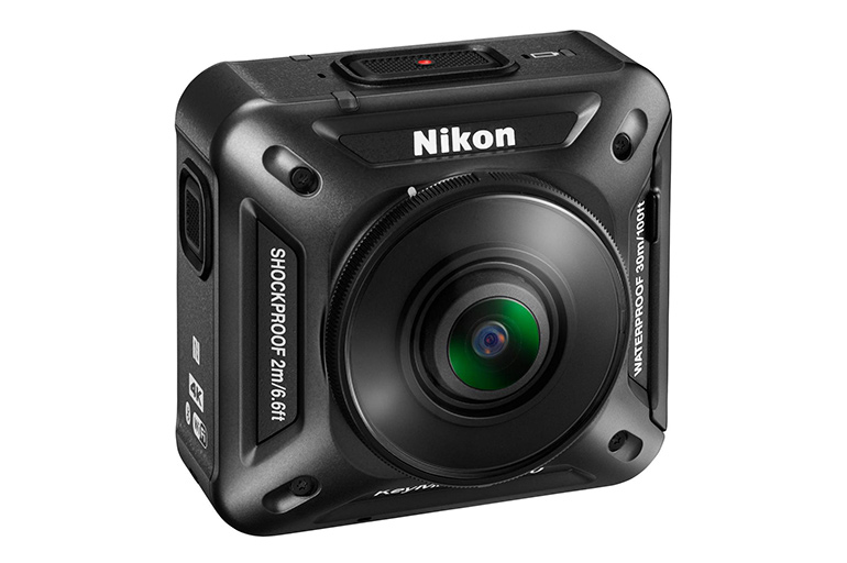 nikon-action-cam-360