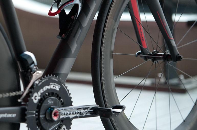 pushbikers-bike10
