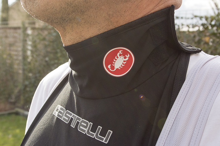 Castelli-Lung-Warmer-Cyclocross-04