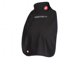 Review: Castelli 10M Lung Warmer