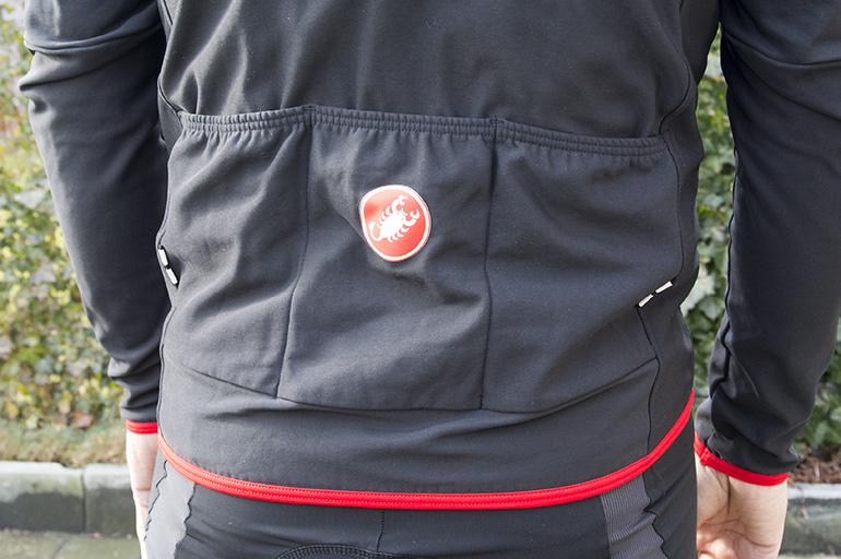 Castelli-Prerace-Cyclocross-Jacket-2016-06