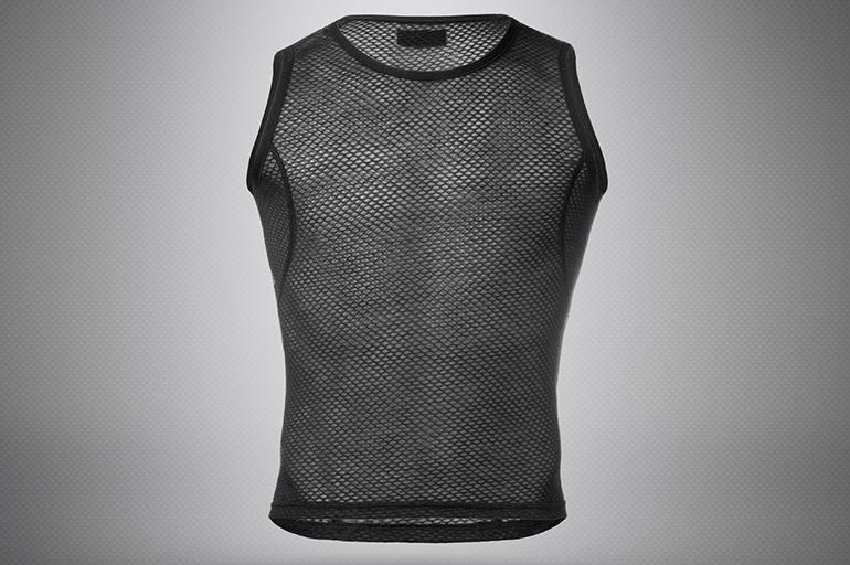 Lightweight-Edelstoff-2016-mesh-shirt