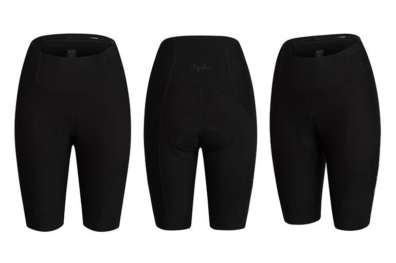 Rapha-Core-13-womens-shorts